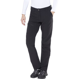 Maier Sports Helga Outdoor Pants Women black